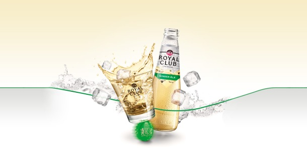 royal-club-ginger-ale-bg