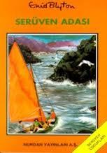 serüven adası1