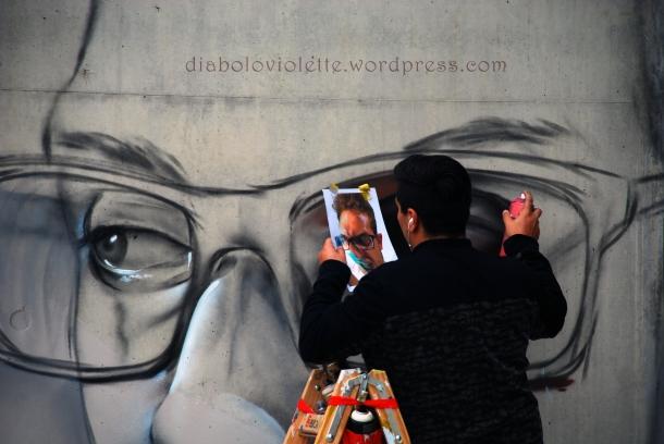 graffiti-luksemburg1