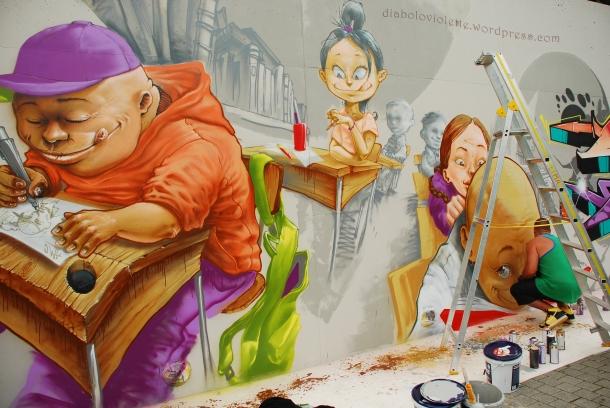 graffiti-luksemburg2