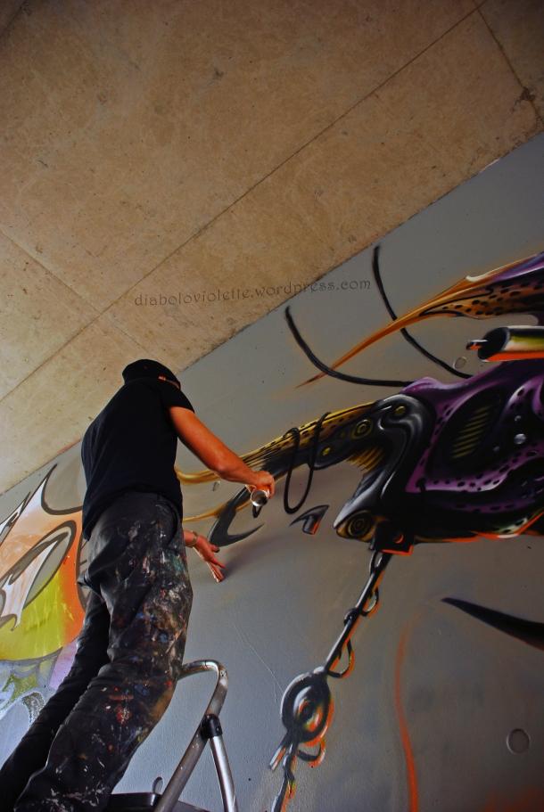graffiti-luksemburg4