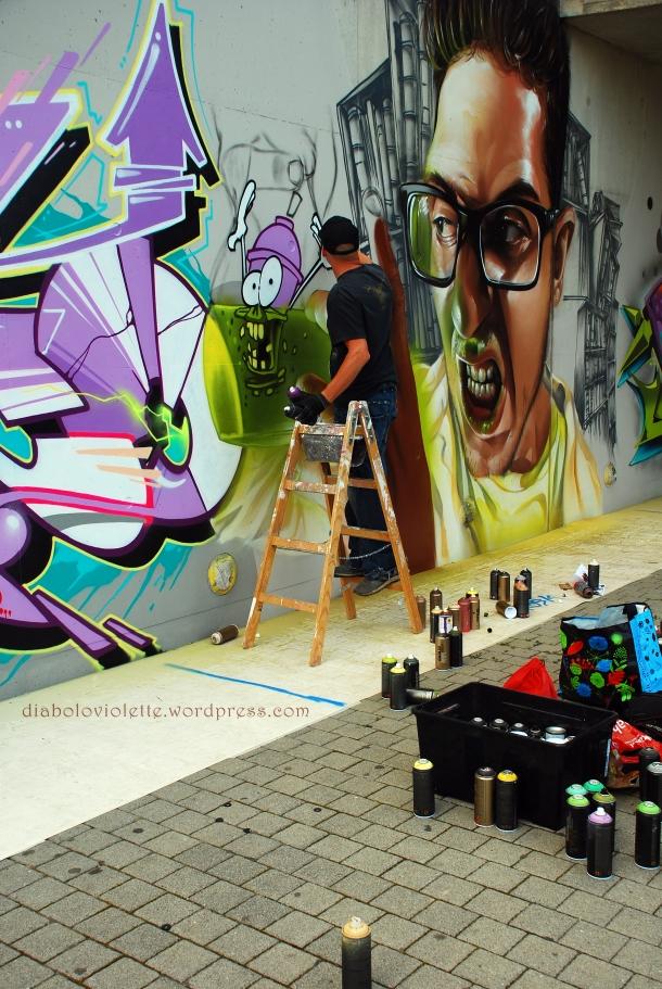 graffiti-luksemburg6