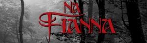 nafianna2